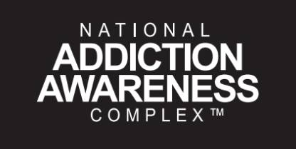 National Addiction Awareness Complex