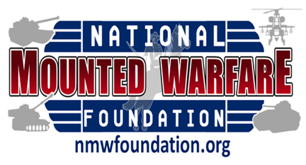 National Mounted Warfare Foundation