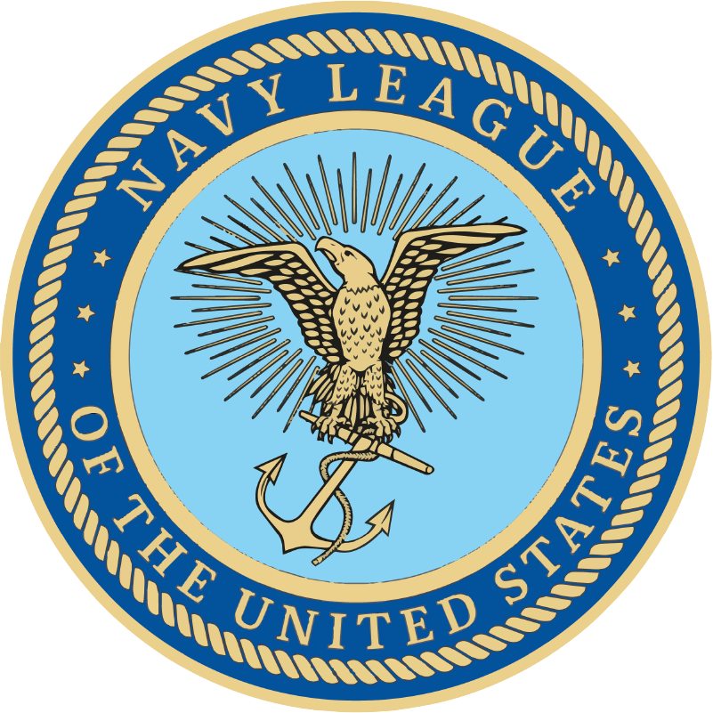 Navy League of the U.S., Fort Lauderdale Council, Inc.