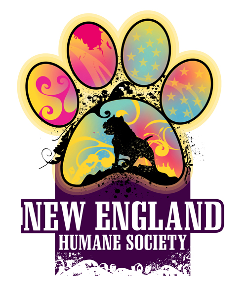 New England Humane Society