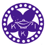 National Kappa Kappa Iota