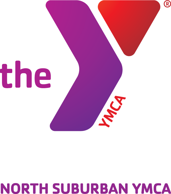 The North Suburban YMCA
