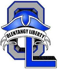 Olentangy Liberty Athletic Boosters