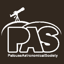 Palouse Astronomical Society