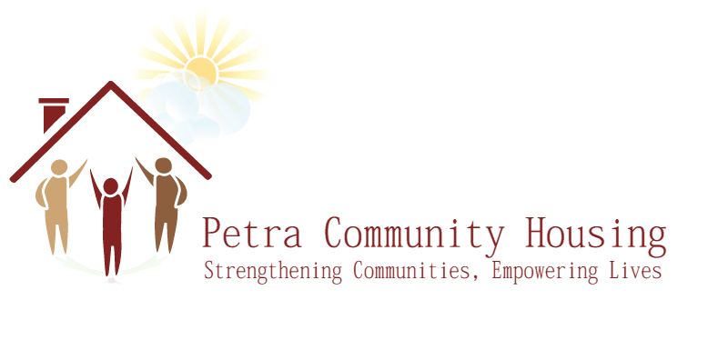 Petra Community Housing