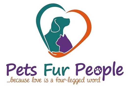 Pets Fur People