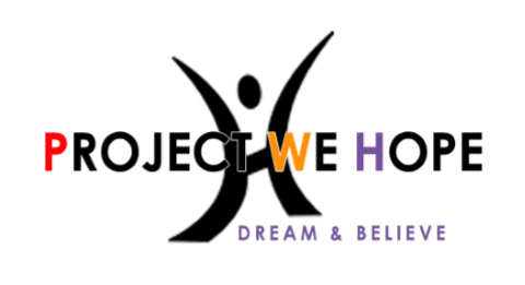 Project We Hope Dream and Believe