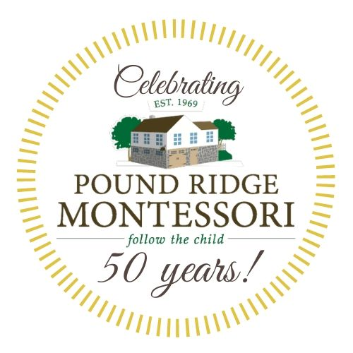 Pound Ridge Montessori School
