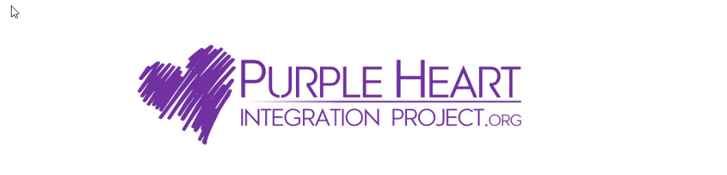 Purple Heart Integration Project