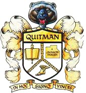 Quitman High School