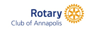 Rotary Club of Annapolis