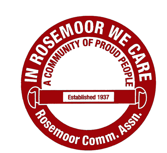 Rosemoor Community Association, Inc.
