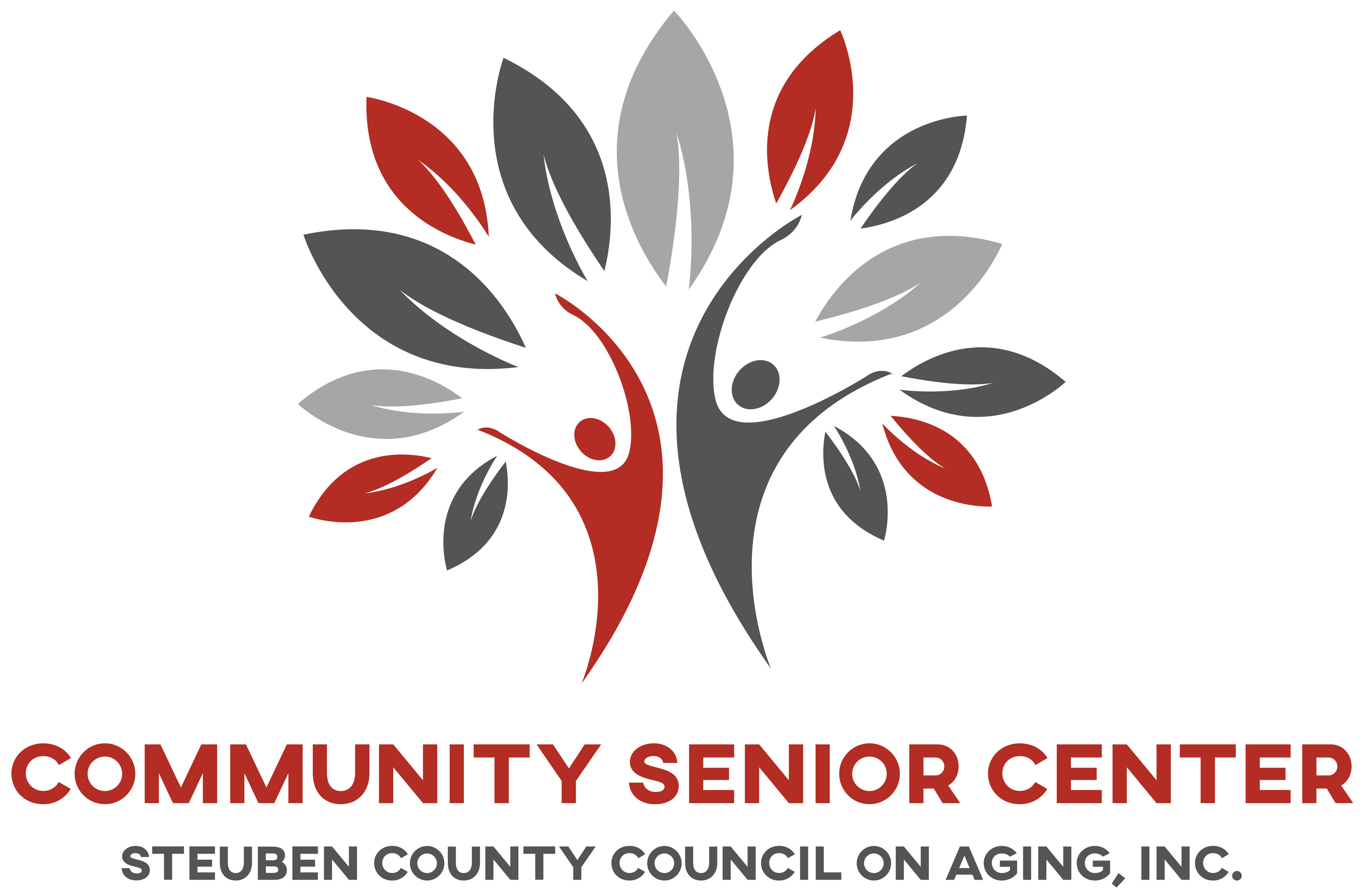Steuben County Council on Aging, Inc.