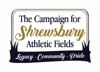 The Campaign for Shrewsbury Athletic Fields
