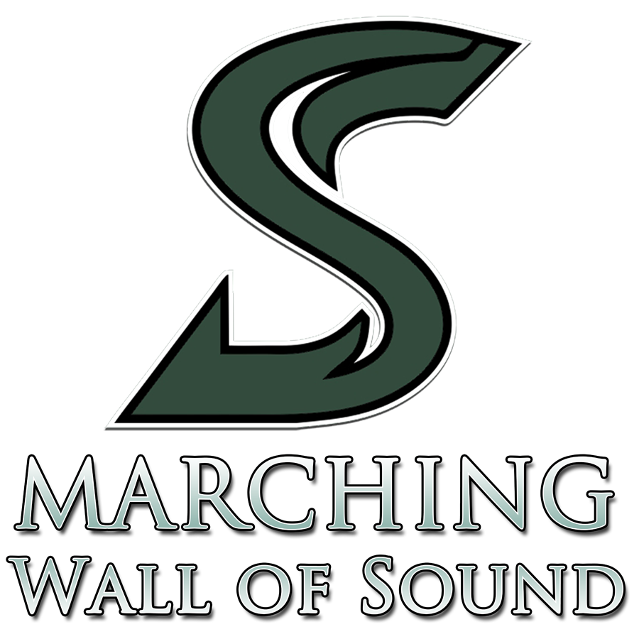 Sickles High School Band Boosters