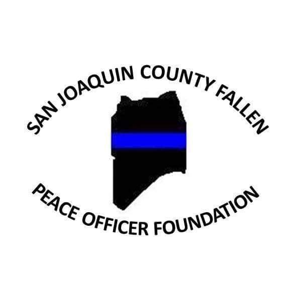 San Joaquin County Fallen Peace Officer Foundation