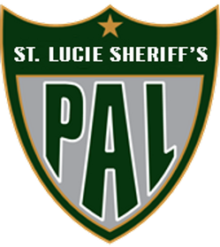 St Lucie Sheriff's PAL