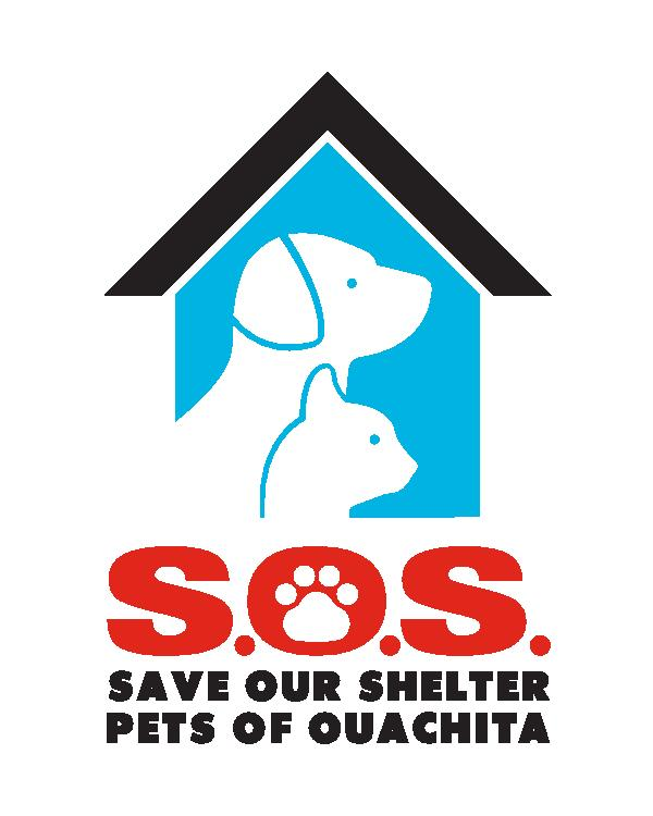 SOS Pets of Ouachita