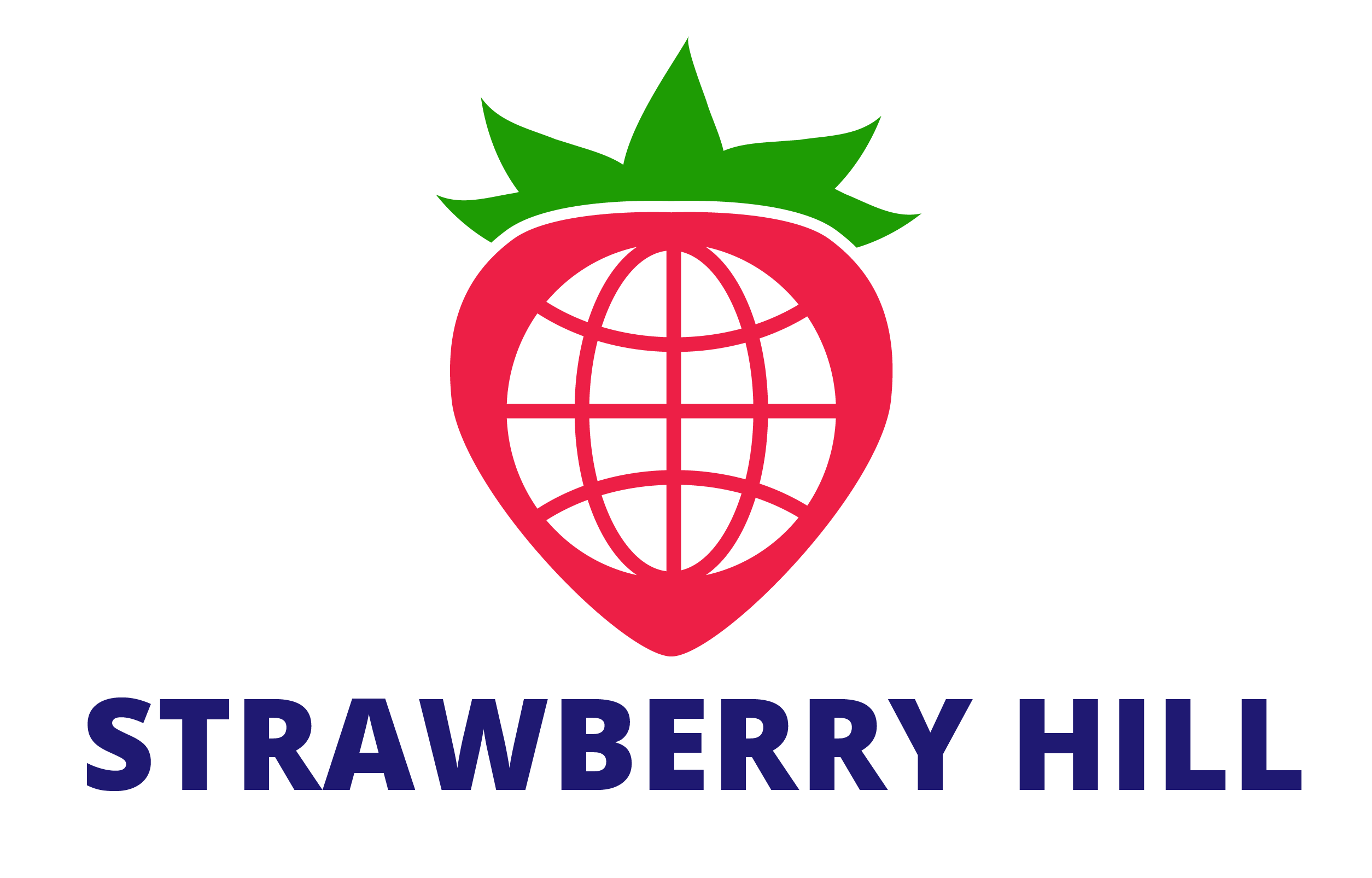 Strawberry Hill School PTO