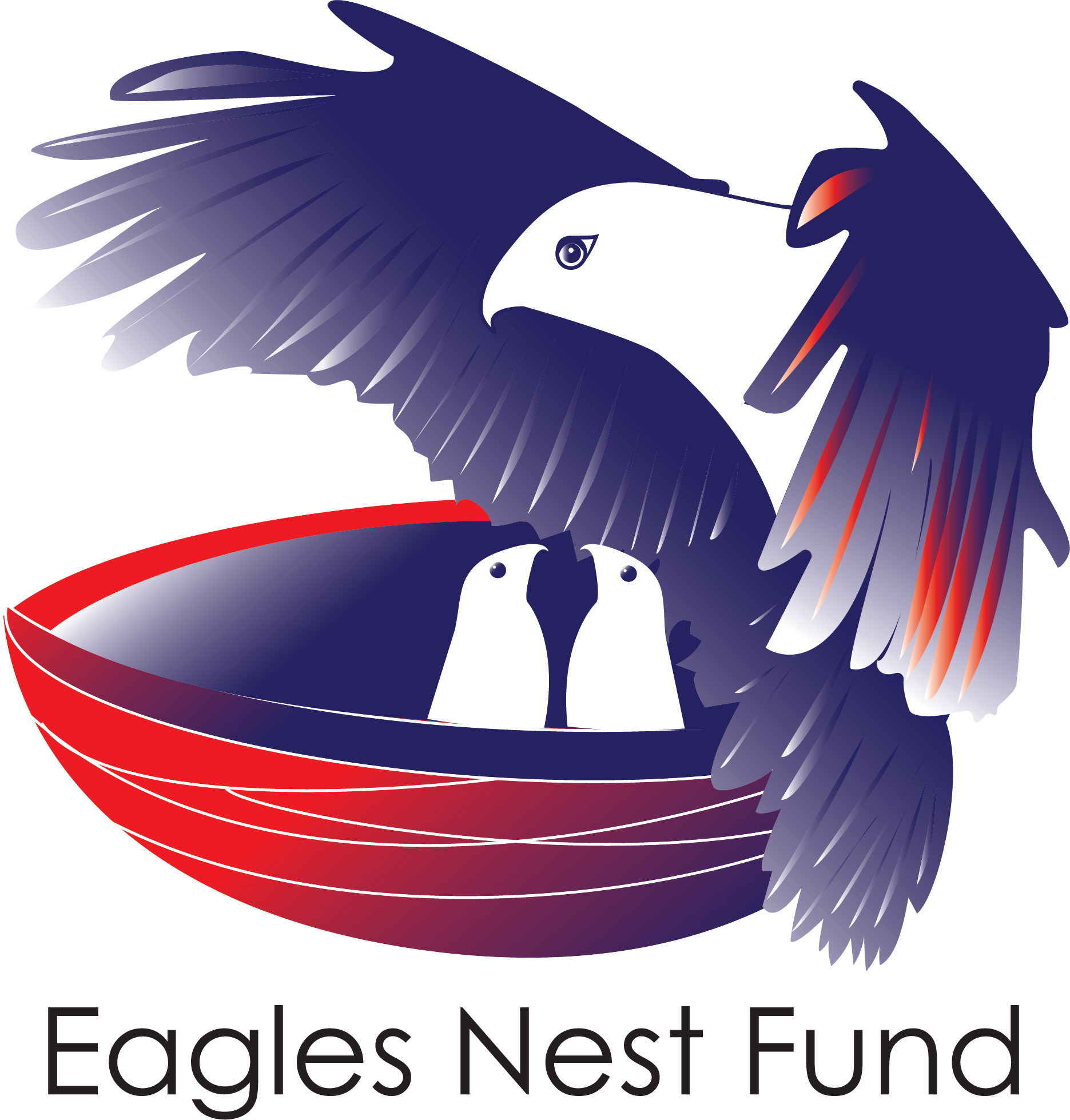 Eagles Nest Fund