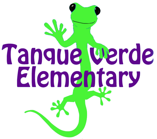 Tanque Verde Elementary School Parent-Teacher Group