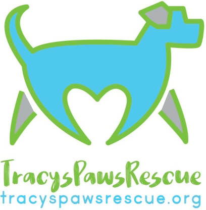Tracys Paws Rescue