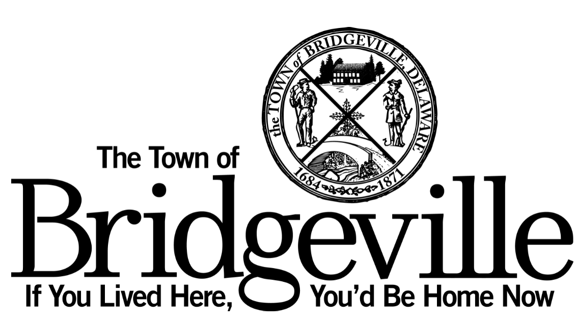 Town of Bridgeville EDC