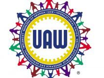 uaw 74 vetrans commitee