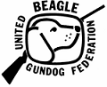 United Beagle Gundog Federation
