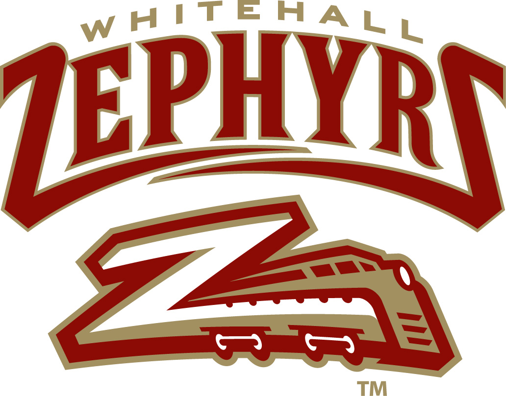Zephyr Pride Foundation