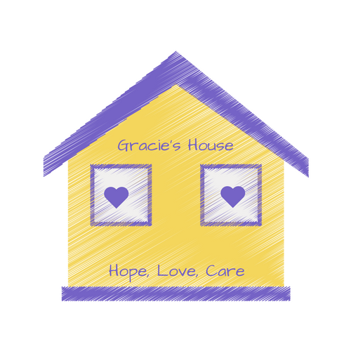Gracie's House Charities Building the House of Hope