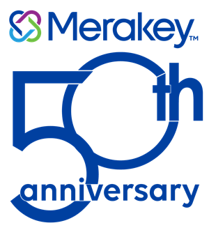 Merakey Foundation