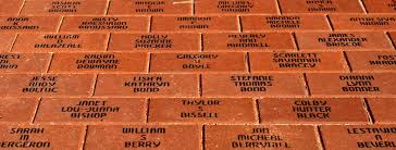 Ridgeline Academy Bricks For Locks