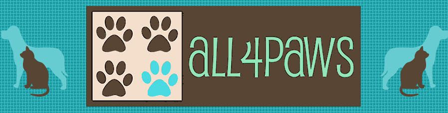 All4Paws Rescue