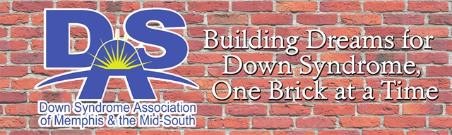 Down Syndrome Association of Memphis & the Mid-South Capital Campaign