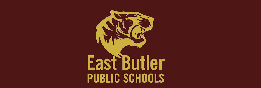 East Butler Foundation Helping Our Students Achieve Their Goals