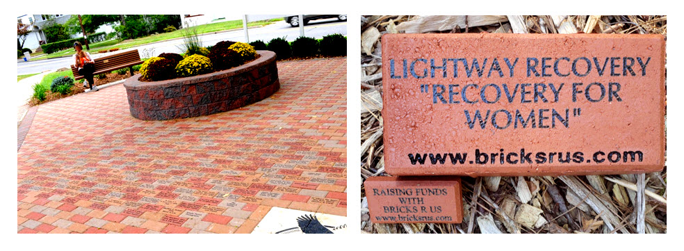 Lightway Recovery Wellness Center for Women Lightway Recovery Wellness Center for Women Launch Fund
