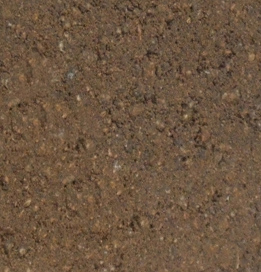 Icons engraved tan brown brick