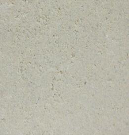 Icons engraved white brick