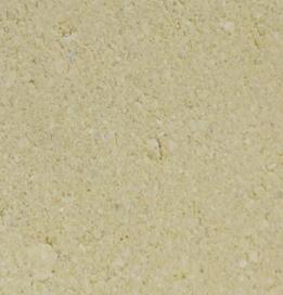 Icons engraved sandstone brick