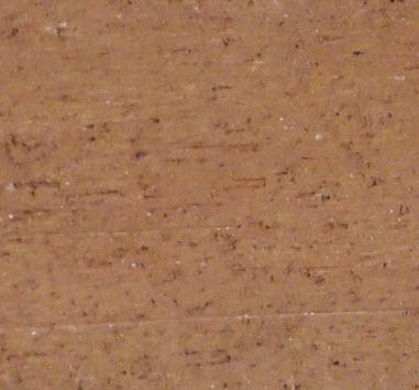 Standard engraved sunlit earth brick