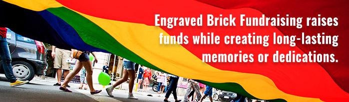 Three Great LGBT Fundraising Ideas